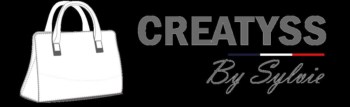 Creatyss